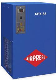 Airpress Osuszacz ziębniczy APX-65 (36127-C)