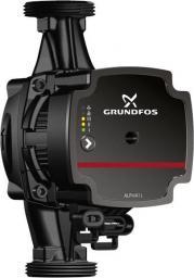 Grundfos Pompa obiegowa ALPHA1 L 25-40 (99160579)