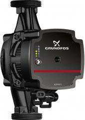 Grundfos Pompa Alpha 1 L 25/40 (99160579)