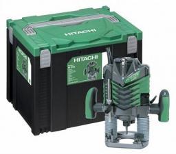 Hitachi Frezarka górnowrzecionowa 1150W - M8V2 LX
