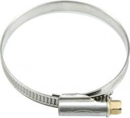 DAGA Opaska ślimakowa  6-12 mm (73612)