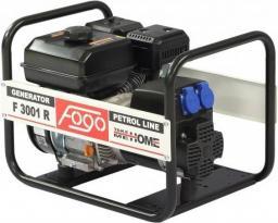 FOGO Generator prądotwórczy F 3001 (20852)