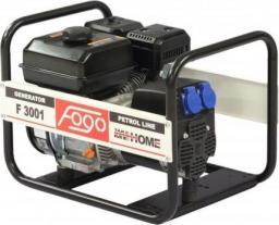 FOGO Generator prądotwórczy 3001 (20816)