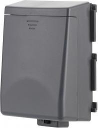 Danfoss Zasilacz bateryjny LINK BSU do panelu centralnego (014G0262)