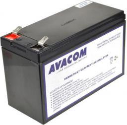 Avacom Bateria do UPS za APC RBC110 (AVA-RBC110)