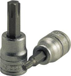 """Teng Tools Nasadka trzpieniowa Torx 1/4"""" T27 x 32mm (112060504)"""