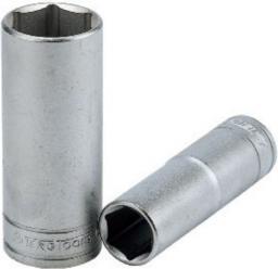 """Teng Tools Nasadka 6-kątna 3/8"""" 7mm długa (35860055)"""