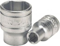 "Teng Tools Nasadka 6-kątna 1/4"" 6mm (25670308)"