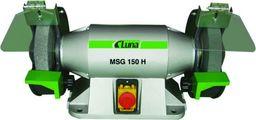 Luna Szlifierka stołowa Luna MSG 150 H MSG 250 H - 201810108
