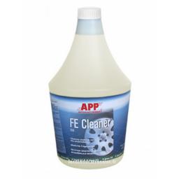 APP Preparat do czyszczenia Felg 1l (220134)