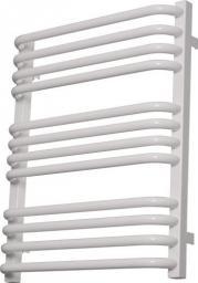 Grzejnik łazienkowy Onnline PBD 53x65cm biały (WGPBD065053K916SX)