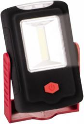 Latarka OPAL Mała oprawa LED służąca do oświetlenia miejsca pracy (CX-W026D)