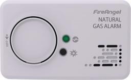FIREANGEL  Czujnik gazu ziemnego (NG-9B)