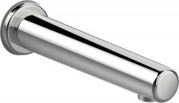 Bateria umywalkowa Oras Electra podtynkowa chrom (6189)