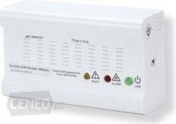 Famas Detektor gazu LPG propan  (FSD-2KL)