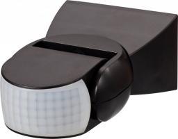 Opal Czujnik ruchu IR IP44 czarny (ST15)