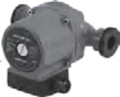 Perfexim Pompa obiegowa CRS 25/40-180 (31-254-0000-000)