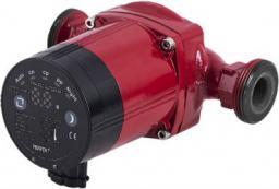 Perfexim Pompa obiegowa do instal. c.o.sterowana elektronicznie  A.PHA-402 model AUT025-4A (31-402-0000-000)