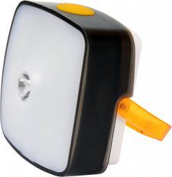Vorel Latarka czołowa Xpecree 3w +4MD LED (88677)