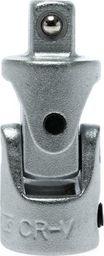 Teng Tools Przegub uniwersalny. Teng Tools M140030-C / M340030-C - 74110057