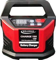 Weldman Prostownik Charge 150 12V (104504)