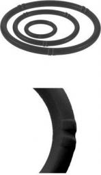 KAN-therm O - ring LBP EPDM KAN - therm Steel - 35 (6222251)