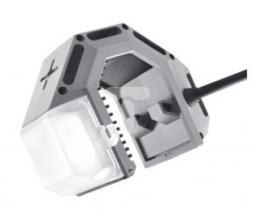 Lena Lighting Oprawa FUTURE LED LINE 4x8W 230V  (248542)