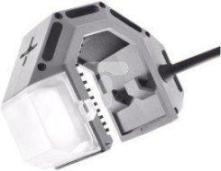 Lena Lighting Oprawa Future LED LINE 3x8W 230V (248573)