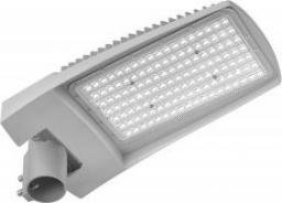 Lena Lighting Oprawa uliczna LED CORONA LITE 35W IP66 4000K 4750lm Ikl. SP10kV (549342)