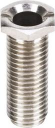 McAlpine Śruba do sita zlewozmywakowego 41mm (BSWFERRULE-41)