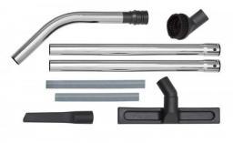 Dewalt Zestaw do czyszczenia podłóg do odkurzaczy przemysłowych DWV900/901/902 (DWV9350-XJ)