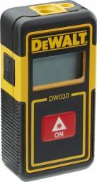 Dewalt Dalmierz  9m (DW030PL)