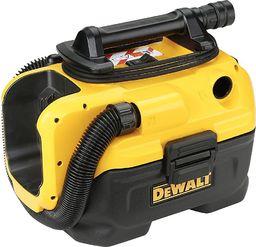 Dewalt Odkurzacz DCV584L (DCV584L)