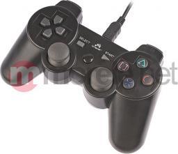 Gamepad Tracer Shogun TRJ-208