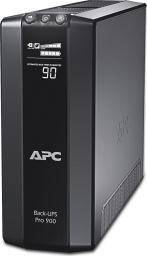 UPS APC Back-UPS Pro 900 (BR900G-FR)