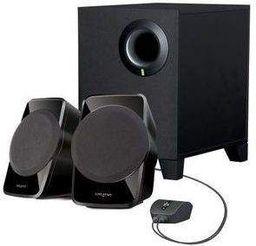 Głośniki komputerowe Creative A120 (51MF0410AA002)