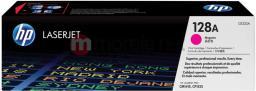 HP toner CE323A nr 128A (magenta)