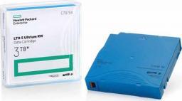 Taśma HP LTO-5 Ultrium 1.5/3 TB (C7975A)