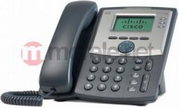 Telefon Cisco Telefon Cisco 3-Line IP Phone with Display and PC Port (SPA303-G2)