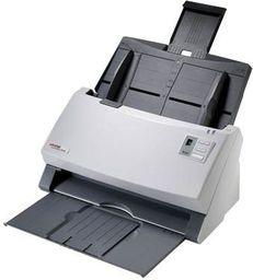 Skaner Plustek SmartOffice PS406U