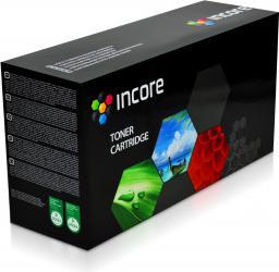 Incore toner IH285A-N / CE285A (black)
