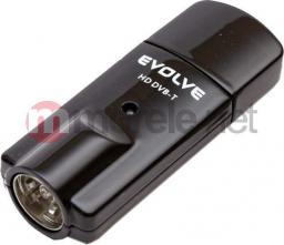 Evolveo Tuner HD DVB-T USB Mars