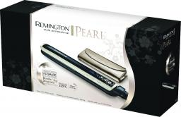 Remington Pearl S9500
