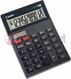 Kalkulator Canon AS-120 HB EMEA (4582B001AA)