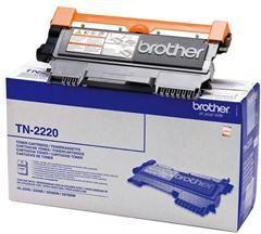 Brother toner TN-2220 (black)