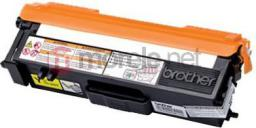Brother toner oryginalny TN-320Y (yellow)