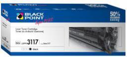 Black Point toner LBPPX3117 Super Plus (106R01159) Black