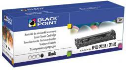 Black Point toner LCBPHCP1215BK / CB540A (black)