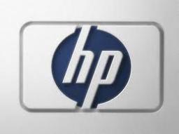 HP tusz CN684EE nr 364XL (black)