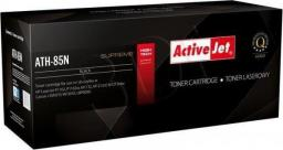 Activejet toner ATH-85N / CE285A (black)